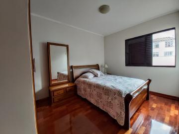 Comprar Apartamentos / Padrão em Poços de Caldas R$ 340.000,00 - Foto 7