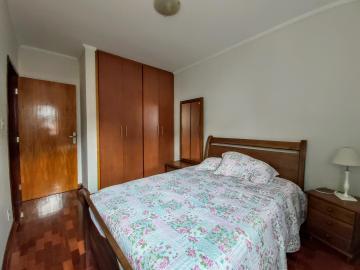 Comprar Apartamentos / Padrão em Poços de Caldas R$ 340.000,00 - Foto 8