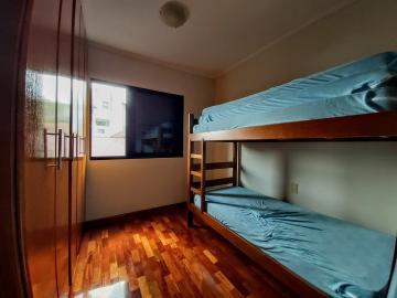 Comprar Apartamentos / Padrão em Poços de Caldas R$ 340.000,00 - Foto 9