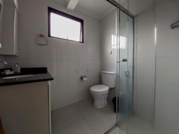 Comprar Apartamentos / Padrão em Poços de Caldas R$ 340.000,00 - Foto 11