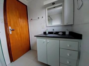 Comprar Apartamentos / Padrão em Poços de Caldas R$ 340.000,00 - Foto 12