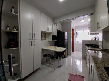 Comprar Apartamentos / Padrão em Poços de Caldas R$ 340.000,00 - Foto 14