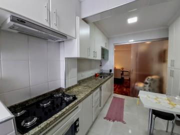 Comprar Apartamentos / Padrão em Poços de Caldas R$ 340.000,00 - Foto 15