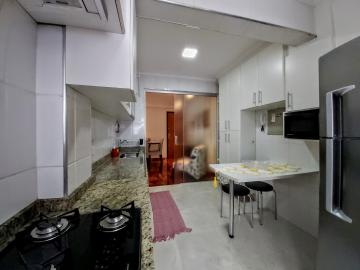 Comprar Apartamentos / Padrão em Poços de Caldas R$ 340.000,00 - Foto 17