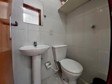 Comprar Apartamentos / Padrão em Poços de Caldas R$ 340.000,00 - Foto 19