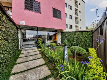 Comprar Apartamentos / Padrão em Poços de Caldas R$ 340.000,00 - Foto 21