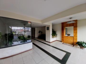Comprar Apartamentos / Padrão em Poços de Caldas R$ 340.000,00 - Foto 22