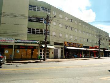 Comprar Apartamentos / Padrão em Poços de Caldas R$ 200.000,00 - Foto 1