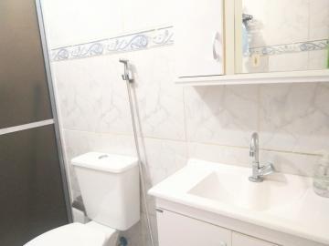 Comprar Apartamentos / Padrão em Poços de Caldas R$ 200.000,00 - Foto 8