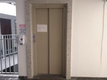 Comprar Apartamentos / Padrão em Poços de Caldas R$ 200.000,00 - Foto 11