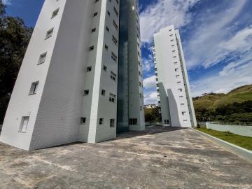 Comprar Apartamentos / Padrão em Poços de Caldas R$ 600.000,00 - Foto 34