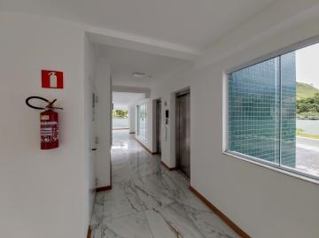 Comprar Apartamentos / Padrão em Poços de Caldas R$ 600.000,00 - Foto 32