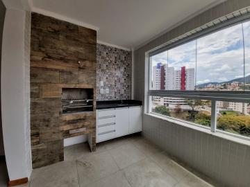 Comprar Apartamentos / Padrão em Poços de Caldas R$ 600.000,00 - Foto 3