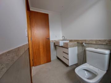 Comprar Apartamentos / Padrão em Poços de Caldas R$ 600.000,00 - Foto 13