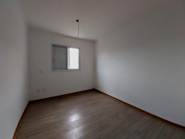 Comprar Apartamentos / Padrão em Poços de Caldas R$ 600.000,00 - Foto 7