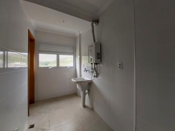 Comprar Apartamentos / Padrão em Poços de Caldas R$ 600.000,00 - Foto 17