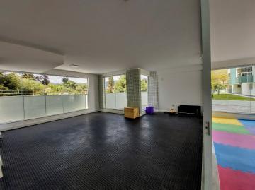 Comprar Apartamentos / Padrão em Poços de Caldas R$ 600.000,00 - Foto 22