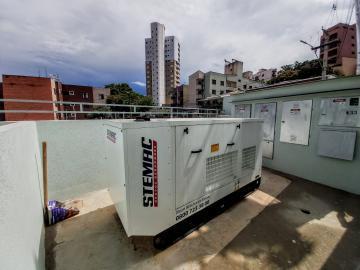 Comprar Apartamentos / Padrão em Poços de Caldas R$ 600.000,00 - Foto 25
