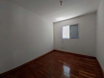 Comprar Apartamentos / Padrão em Poços de Caldas R$ 600.000,00 - Foto 28