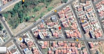 Alugar Terrenos / Padrão em Poços de Caldas. apenas R$ 350.000,00