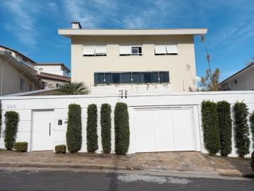 Pocos de Caldas Jardim dos Estados Casa Venda R$2.200.000,00 4 Dormitorios 4 Vagas Area do terreno 703.00m2