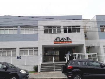 Comercial / Sala Comercial em Poços de Caldas Alugar por R$1.100,00
