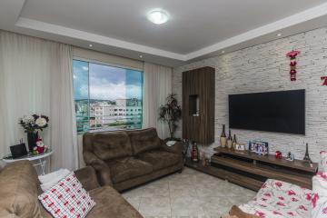 Alugar Apartamentos / Padrão em Poços de Caldas. apenas R$ 629.000,00