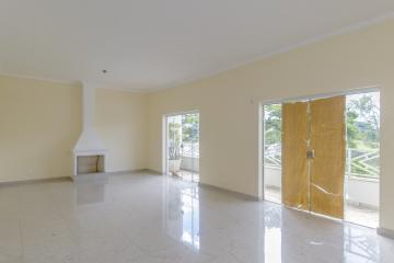 Pocos de Caldas Jardim Novo Mundo Casa Venda R$1.726.000,00 3 Dormitorios 4 Vagas Area do terreno 451.00m2