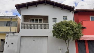 Alugar Casas / Padrão em Poços de Caldas. apenas R$ 1.300,00
