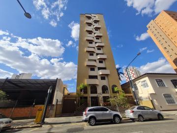 Alugar Apartamentos / Padrão em Poços de Caldas. apenas R$ 2.400,00