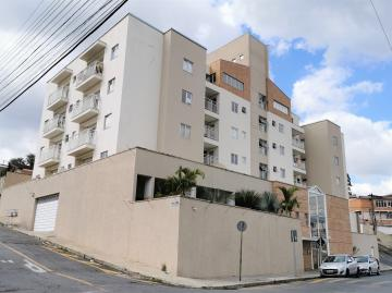 Alugar Apartamentos / Padrão em Poços de Caldas. apenas R$ 1.220,00