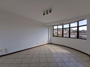 Alugar Apartamentos / Padrão em Poços de Caldas R$ 1.100,00 - Foto 2