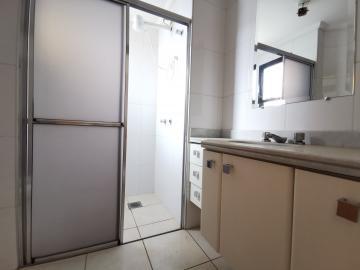 Alugar Apartamentos / Padrão em Poços de Caldas R$ 1.100,00 - Foto 7