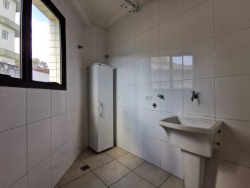 Alugar Apartamentos / Padrão em Poços de Caldas R$ 1.100,00 - Foto 9