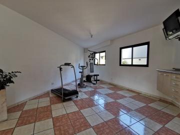 Alugar Apartamentos / Padrão em Poços de Caldas R$ 1.100,00 - Foto 13
