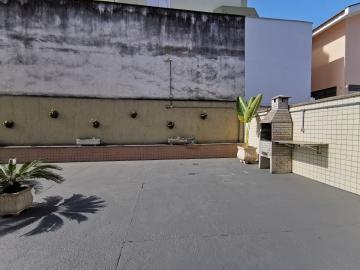 Alugar Apartamentos / Padrão em Poços de Caldas R$ 1.100,00 - Foto 14