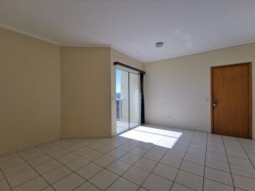Alugar Apartamentos / Padrão em Poços de Caldas R$ 1.200,00 - Foto 4