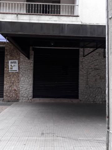 Pocos de Caldas Centro Comercial Locacao R$ 3.500,00
