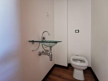 Alugar Apartamentos / Padrão em Poços de Caldas R$ 1.800,00 - Foto 5