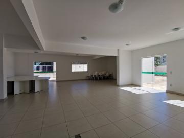 Alugar Apartamentos / Padrão em Poços de Caldas R$ 1.800,00 - Foto 18