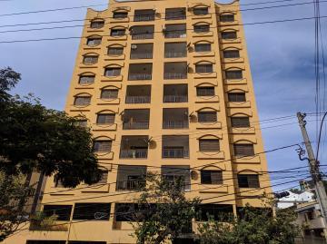 Comprar Apartamentos / Padrão em Poços de Caldas R$ 750.000,00 - Foto 1