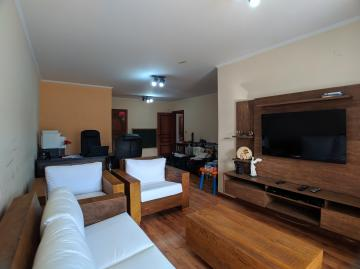 Comprar Apartamentos / Padrão em Poços de Caldas R$ 750.000,00 - Foto 4