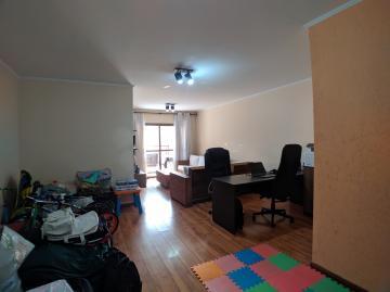 Comprar Apartamentos / Padrão em Poços de Caldas R$ 750.000,00 - Foto 6