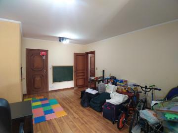 Comprar Apartamentos / Padrão em Poços de Caldas R$ 750.000,00 - Foto 7