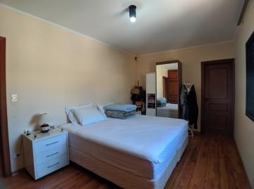 Comprar Apartamentos / Padrão em Poços de Caldas R$ 750.000,00 - Foto 9