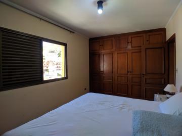 Comprar Apartamentos / Padrão em Poços de Caldas R$ 750.000,00 - Foto 11