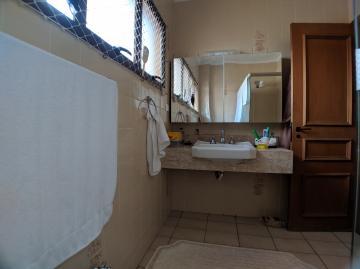 Comprar Apartamentos / Padrão em Poços de Caldas R$ 750.000,00 - Foto 13