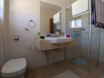 Comprar Apartamentos / Padrão em Poços de Caldas R$ 750.000,00 - Foto 15