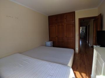 Comprar Apartamentos / Padrão em Poços de Caldas R$ 750.000,00 - Foto 17