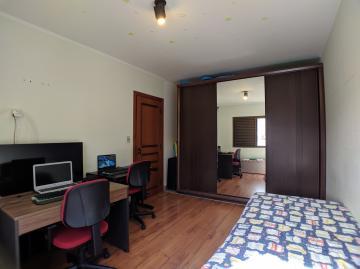 Comprar Apartamentos / Padrão em Poços de Caldas R$ 750.000,00 - Foto 20